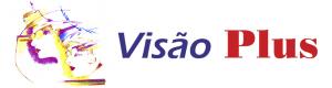 visão plus logo banner