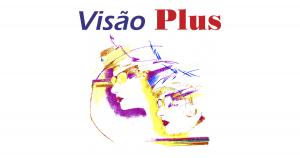 Visão Plus logo