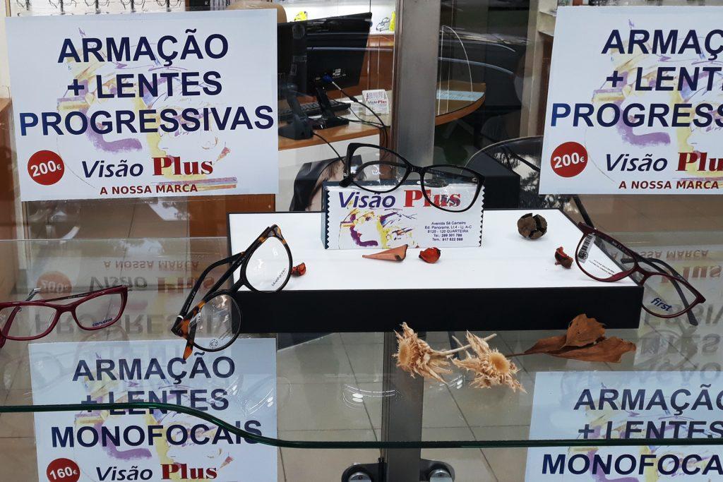 Montra Promoçao 2020 da Visão Plus