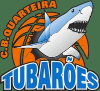 Clube de Basket Quarteira Tubarões