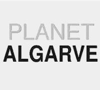 planetalgarve jornal online