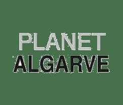 planetalgarve logo