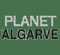 planeta algarve jornal online
